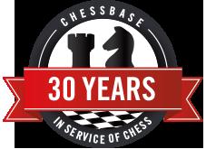 Download | ChessBase