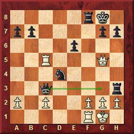 diagram24 Chess Moves Diagram on chess checkmate, chess tricks diagram, history diagram, chess creator, chess game class diagram, checkmate diagram, chess diagram software, chess rules, chess notation diagram, chess board numbered diagram, set up chess board diagram,