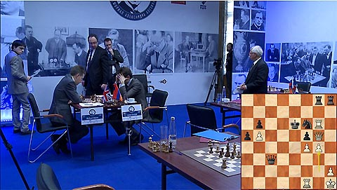 http://www.chessbase.com/Portals/4/files/news/2013/general/alekhinememorial/alekhinemem07.jpg