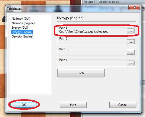 Syzygybases Configuration: Tbhowto-11