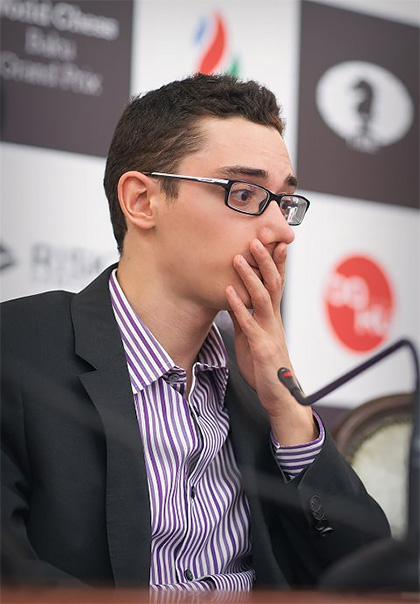http://en.chessbase.com/Portals/4/files/news/2014/events/bakugp/bakugprd09-09.jpg