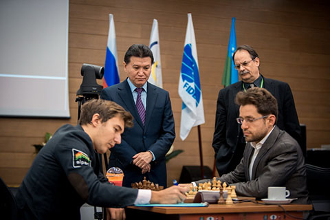 http://en.chessbase.com/Portals/4/files/news/2014/events/candidates/candidates21.jpg