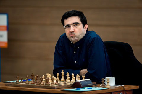 http://en.chessbase.com/Portals/4/files/news/2014/events/candidates/kramnik07.jpg