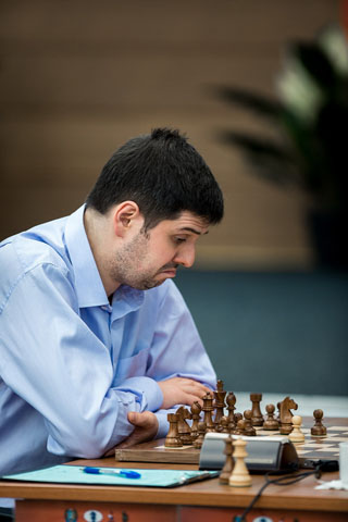 http://en.chessbase.com/Portals/4/files/news/2014/events/candidates/svidler06.jpg