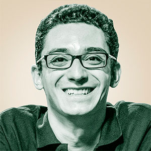 http://en.chessbase.com/Portals/4/files/news/2014/events/sinquefield/caruana17.jpg