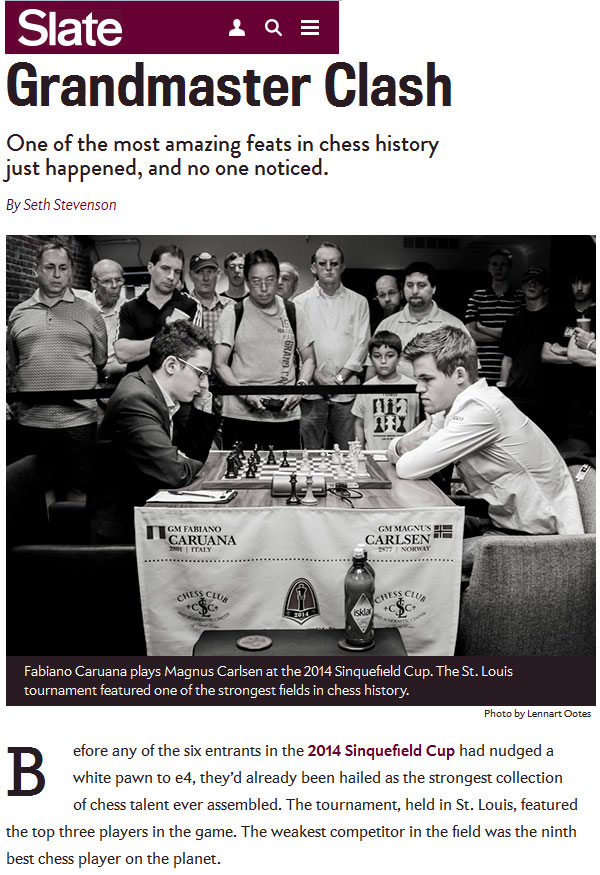 http://en.chessbase.com/Portals/4/files/news/2014/events/sinquefield/slate01.jpg