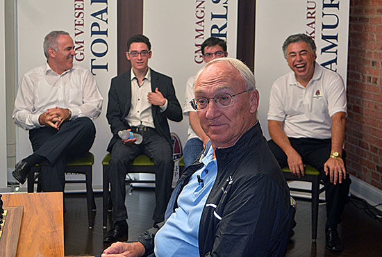http://en.chessbase.com/Portals/4/files/news/2014/events/sinquefield/teamrex01.jpg