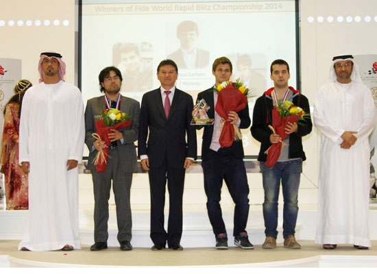 http://en.chessbase.com/Portals/4/files/news/2014/events/worldrapidblitz/blitzwinners01.jpg