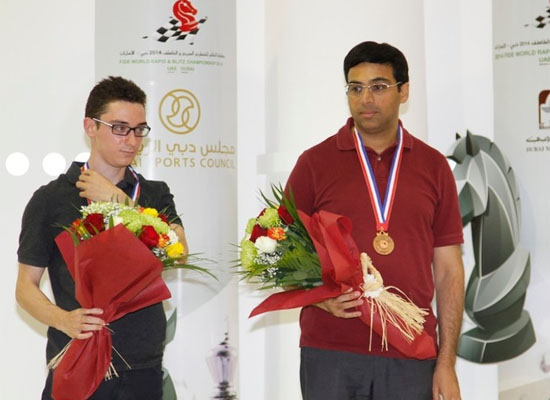 http://en.chessbase.com/Portals/4/files/news/2014/events/worldrapidblitz/closing01.jpg