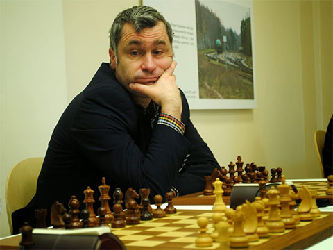 http://en.chessbase.com/Portals/4/files/news/2014/general/latviarail/ivanchuk01.jpg