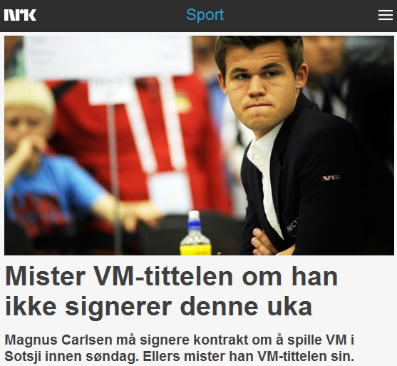 http://en.chessbase.com/Portals/4/files/news/2014/topical/carlsen50-nrk.jpg