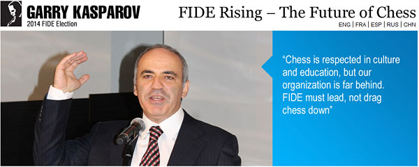 http://en.chessbase.com/Portals/4/files/news/2014/topical/kasparov36-election.jpg