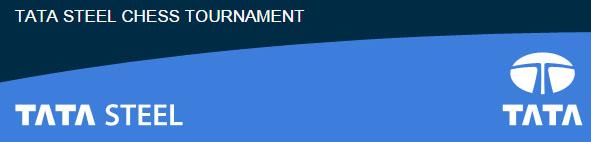 http://en.chessbase.com/Portals/4/files/news/2015/events/wijk/banner02.jpg