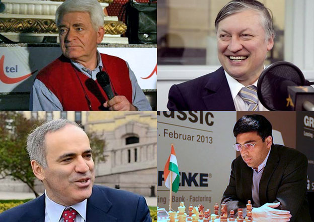 http://en.chessbase.com/Portals/4/files/news/2015/events/worldjunior/history01.jpg