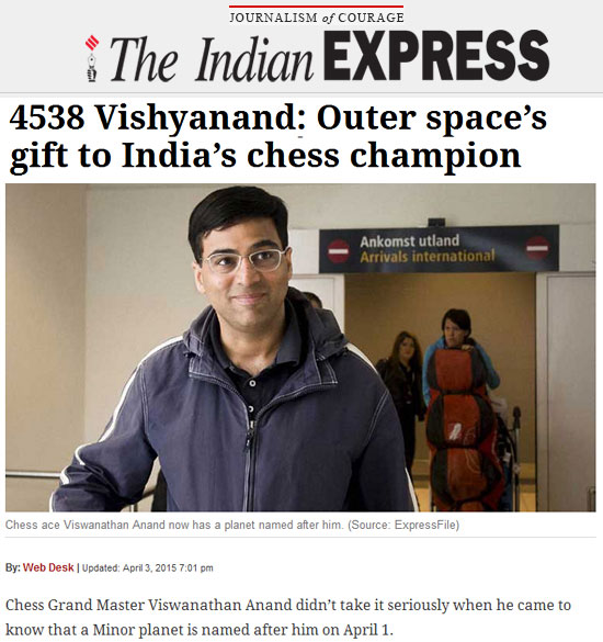 http://en.chessbase.com/Portals/4/files/news/2015/ff/anand14-indianexpress.jpg