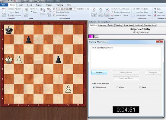 Dvoretsky S endgame Manual free download