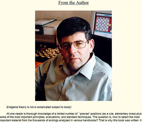 Dvoretsky's Endgame Manual - ChessBase edition | ChessBase