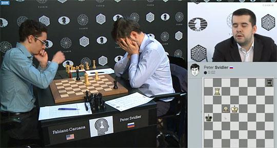 http://en.chessbase.com/Portals/All/2016/Candidates/13/r13-05.jpg