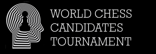 http://en.chessbase.com/Portals/All/2016/Candidates/opening/banner01.png