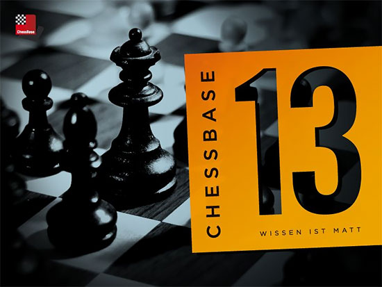 how to download chessbase 14