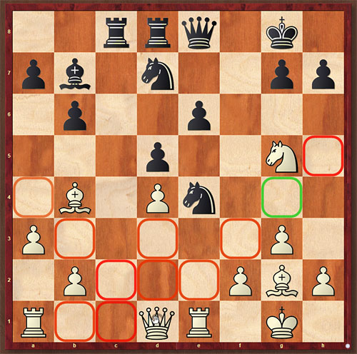 Fritz 16 – your companion and trainer | ChessBase