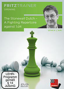 lami02 stonewall dutch