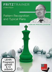 mikhalchishin04 pattern recognition