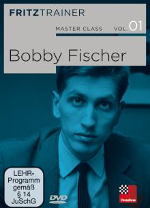 bobby fischer master class