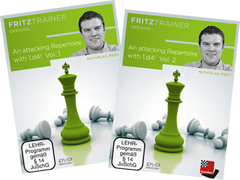 Last hours! The ChessBase Discount Day! | ChessBase