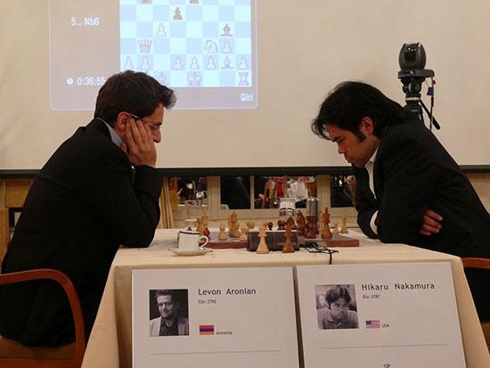 http://en.chessbase.com/Portals/all/2016/Zurich/zurichDay3/aroniannaka02.jpg