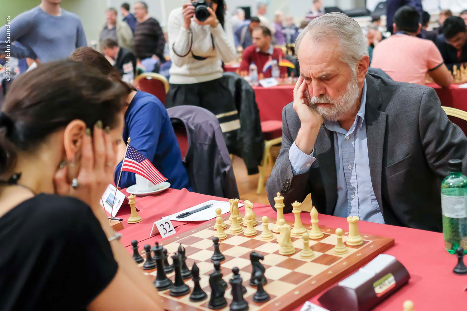 http://en.chessbase.com/Portals/all/2017/_eng/events/Isle%20of%20Man/rd9/kosteniuk-tarjan-isle-of-man-JS.jpg