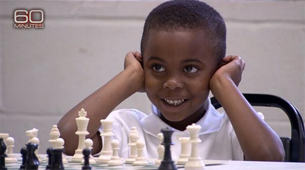 Dissertation chess write phd