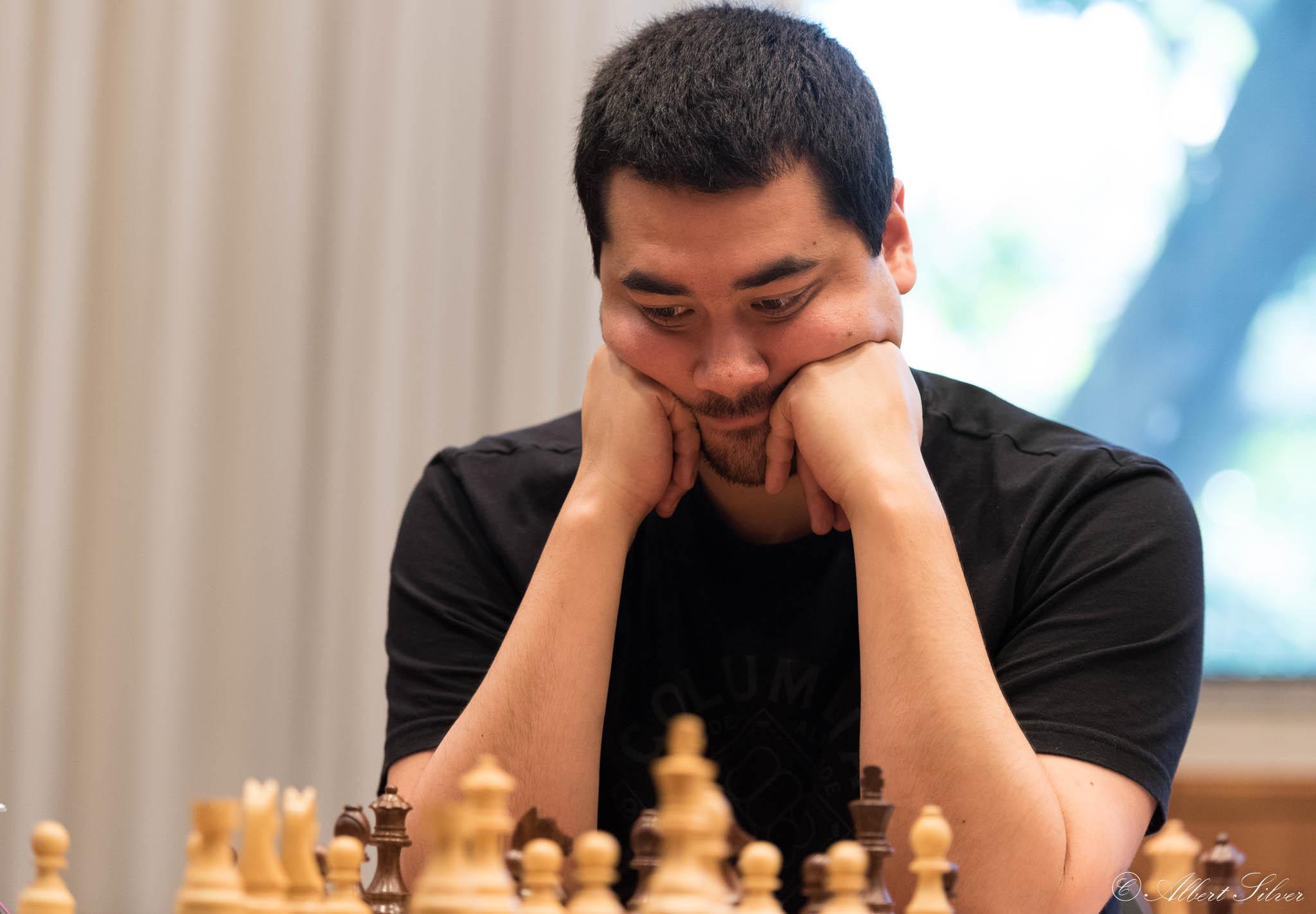 Resultado de imagem para fier chess