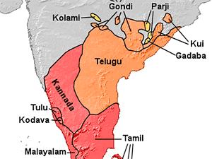 WCh Chennai: Languages of India, and of chess | ChessBase on kerala political map, kerala road map, karnataka tourism map,