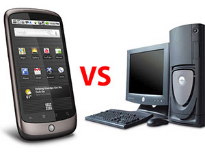 Komodo 8: the smartphone vs desktop challenge | ChessBase