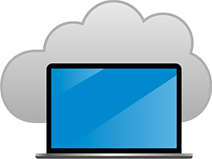 MyGames: free Cloud Database on the web (2/2) | ChessBase