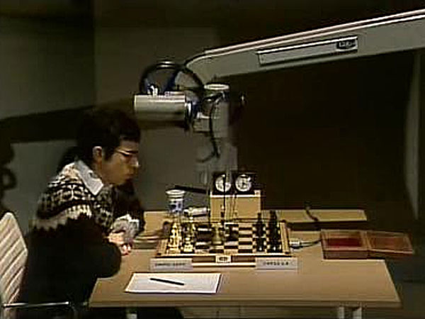 Computer chess history – knowledge vs brute force | ChessBase