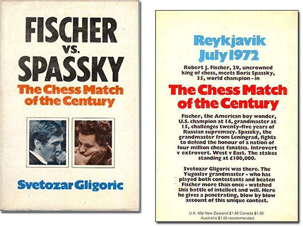 Bobby Fischer In Iceland  45 Years Ago 14  Chessbase-2885