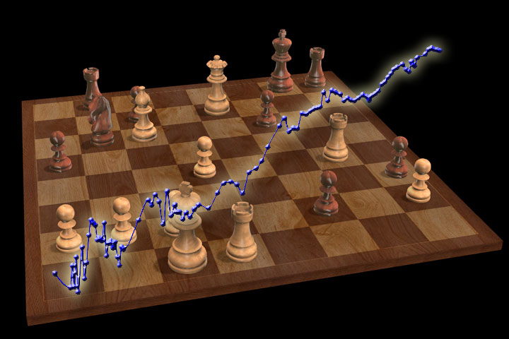 Leela Chess Zero: AlphaZero for the PC | ChessBase