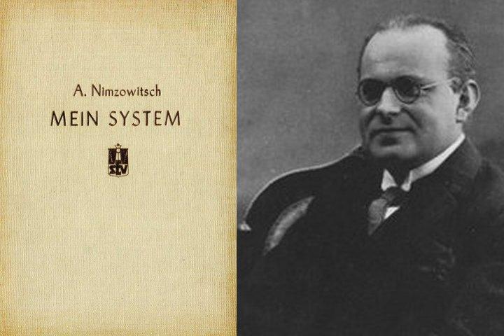 Nimzowitsch