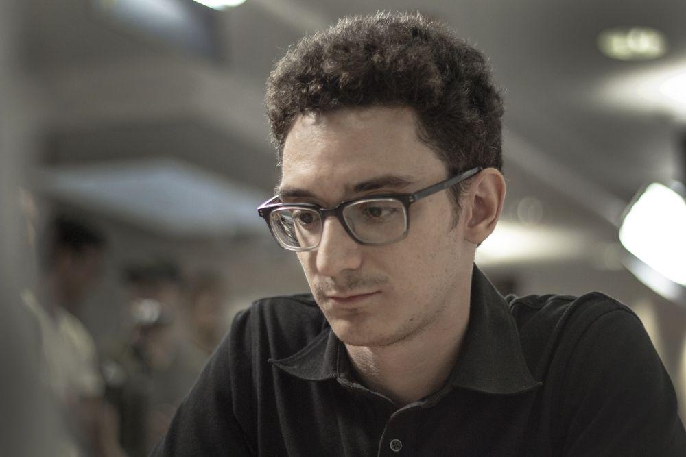 Chess News | ChessBase