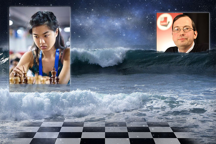 Chess News | ChessBase