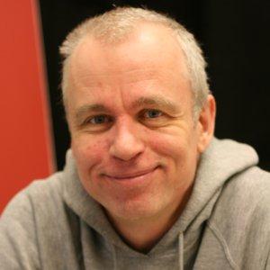 Oliver Reeh