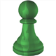 green_pawn