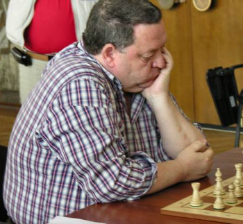 http://www.chessbase.com/news/2005/beim01.jpg