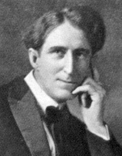 F. Marshall