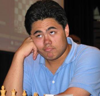 http://www.chessbase.com/news/2005/nakamura04.jpg