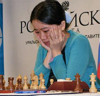 Foto : www.chessbase.com