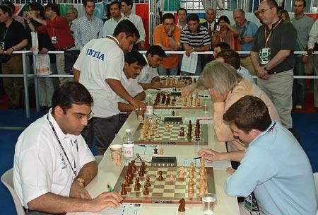 (c) www.chessbase.com