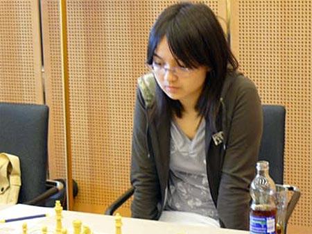 http://www.chessbase.com/news/2007/corke01.jpg